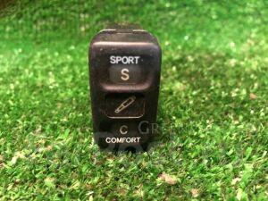 Кнопка на Toyota Alphard MNH15,MNH10,ANH15,ANH10 1MZFE,2AZFE
