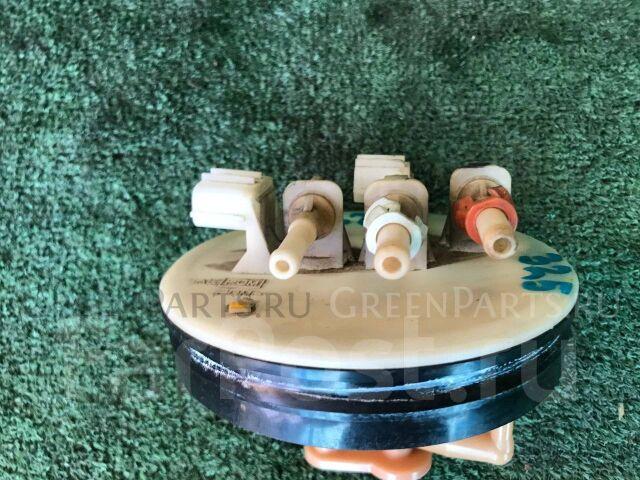 Топливный насос на Nissan Laurel GC35; GCC35; GNC35; HC35; SC35; RB20DE; RB25DE; RB25DET; RD28;