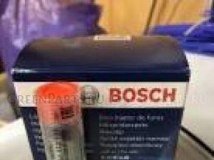 Распылитель BOSCH