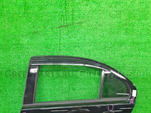 Дверь на Mitsubishi Galant Fortis CY4A