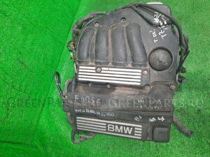 Двигатель на Bmw 320i E92 N46B20BD