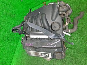 Двигатель на Bmw 318i E46 N46B20AA