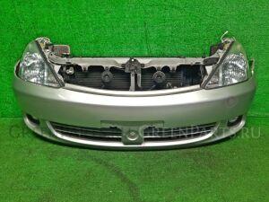 Ноускат на Toyota Allion AZT240 1ZZ-FE