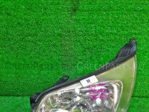 Фара на Toyota Noah ZRR70 28-201