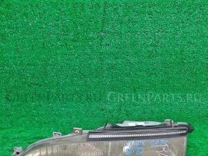Фара на Toyota Liteace CR36 28-71