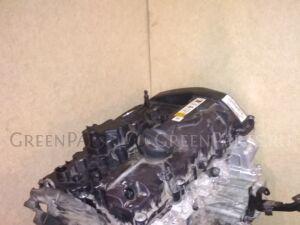 Двигатель на Bmw 1-Series, 2-Series, 3-Series, 4-Series F20, F21, F22, F23, F30, F31, F32, F33, F36 B48B20A