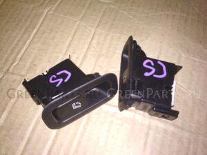 Кнопка на Subaru Forester SJ, SJ5, SJ9, SJG
