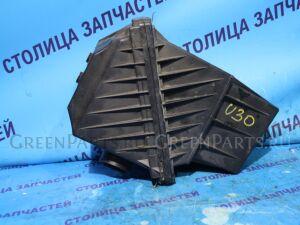 Корпус воздушного фильтра на Nissan Presage U30 KA24DE
