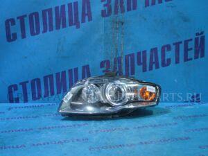 Фара на Audi A4 8K2 1305630