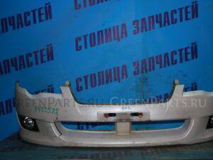Бампер на Subaru Legacy BP5 11477525